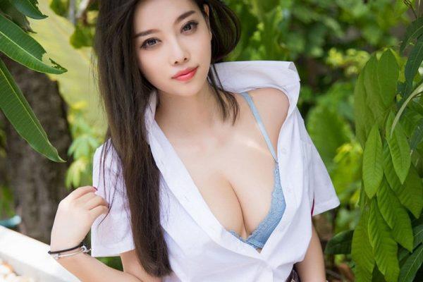 Asian Massage Hollywood